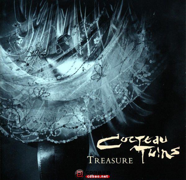 Treasure (Remastered).jpeg