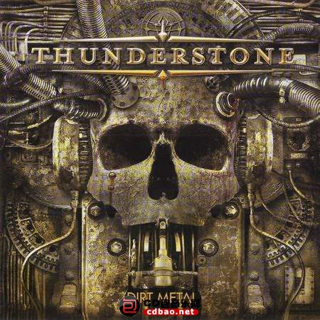 1275363196_thunderstone-dirt-metal.jpg