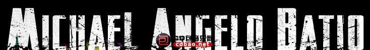 10634_logo.JPG