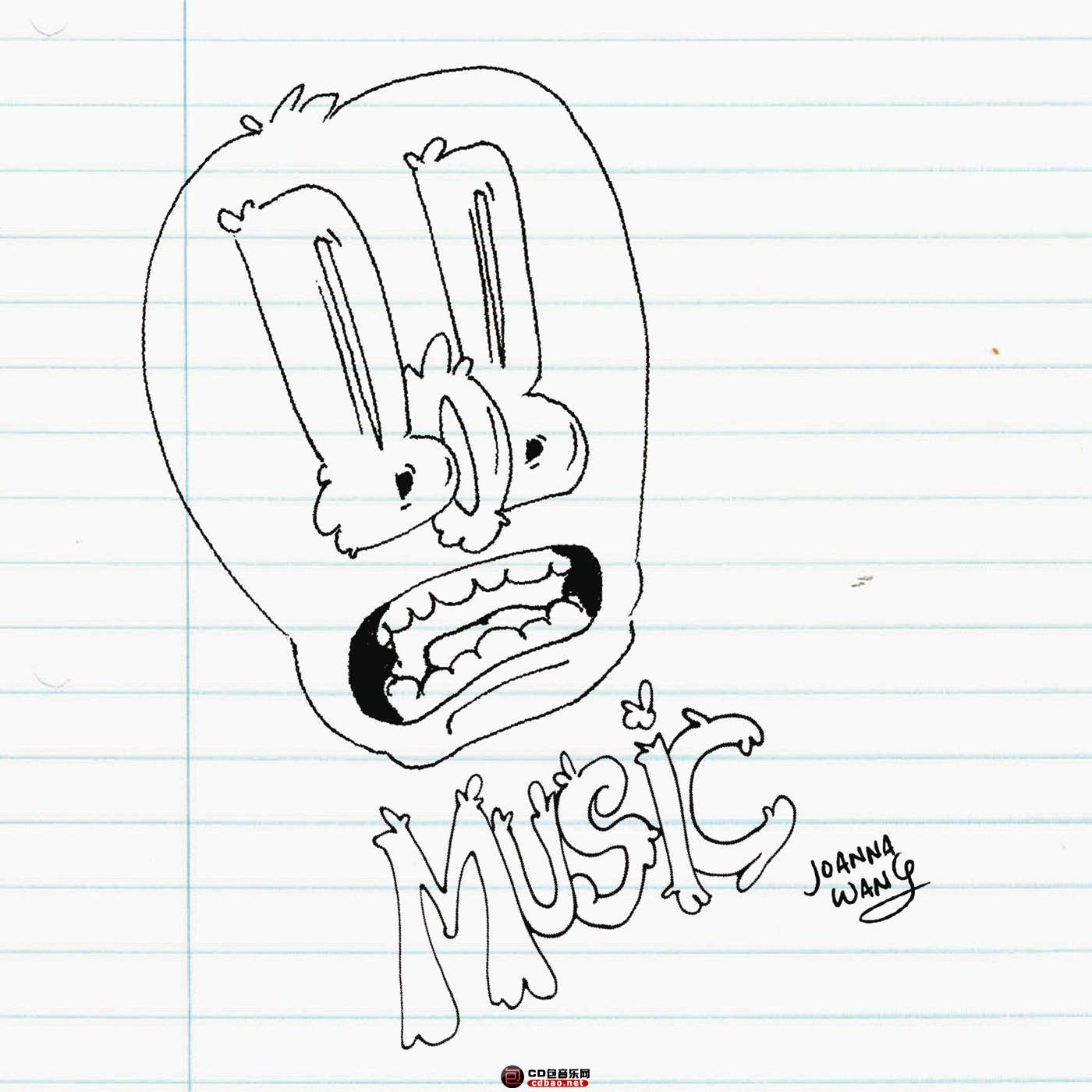 Bob Music.jpg