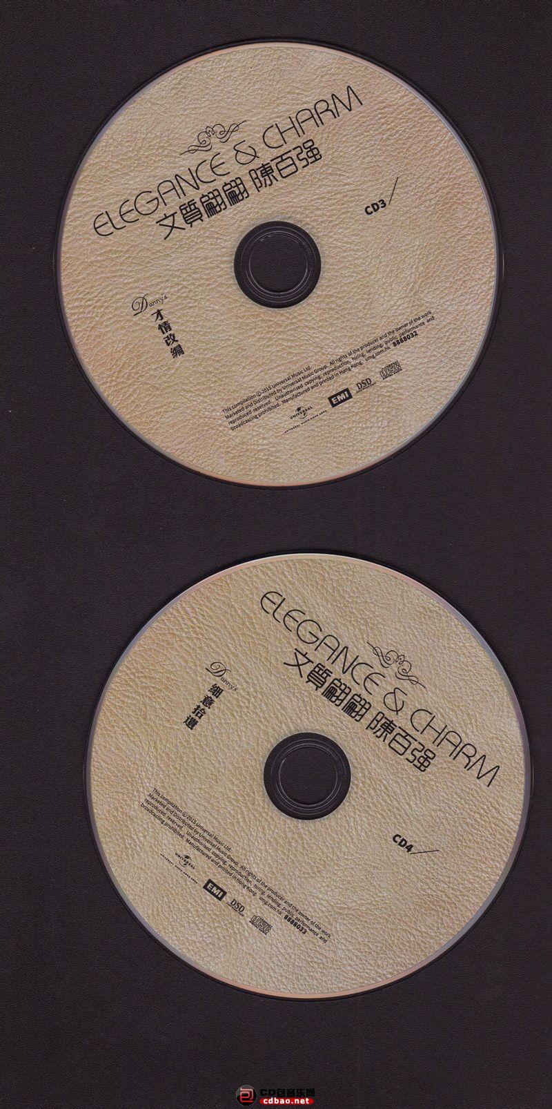 CD3 CD4.jpg