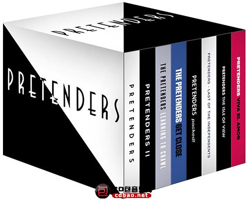 Pretenders Box.png