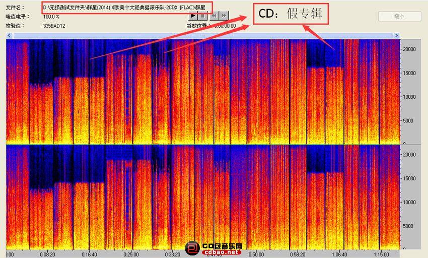 音频图片CD2假_副本.jpg