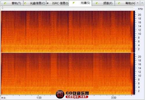 光谱截图.jpg