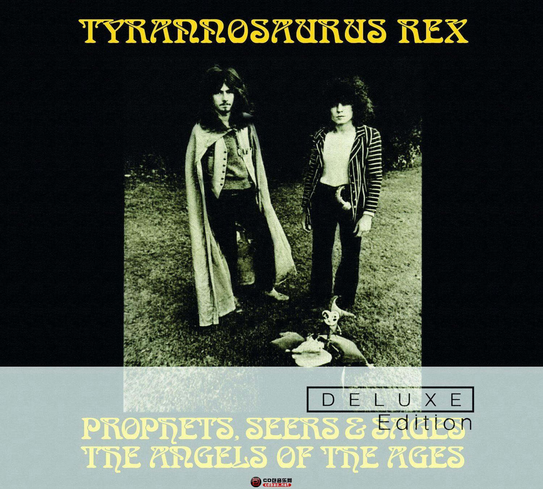Prophets, Seers & Sages Front Deluxe web.jpg