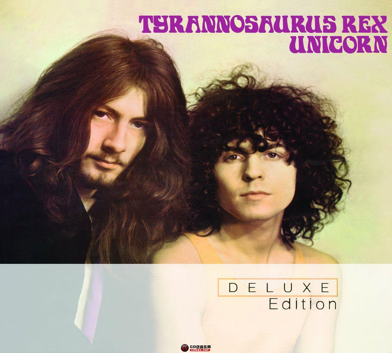 Unicorn Front Deluxe.jpg