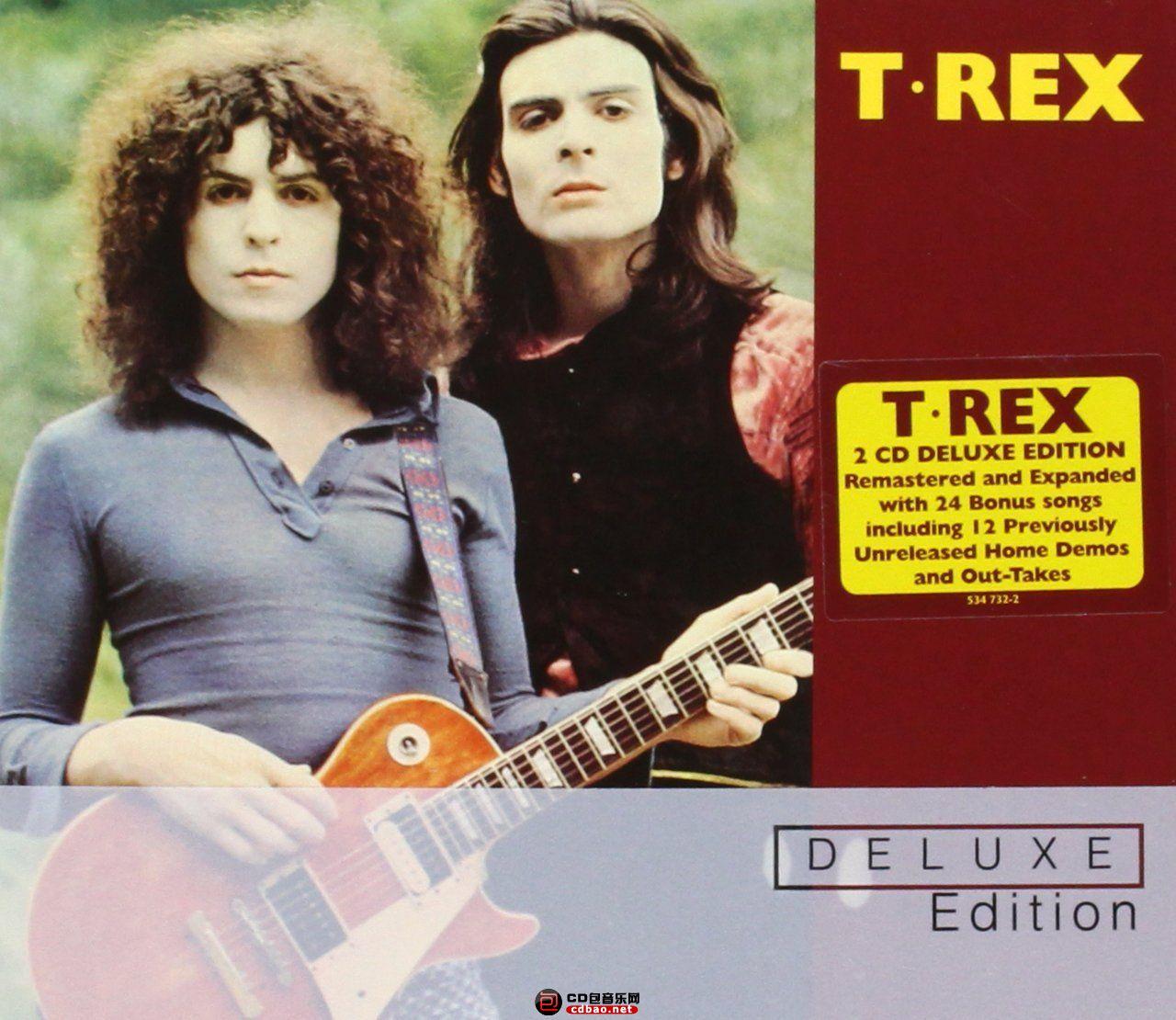 T. Rex Front Deluxe web.jpg