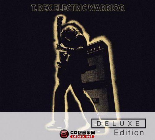 Electric Warrior Front Deluxe web.jpg