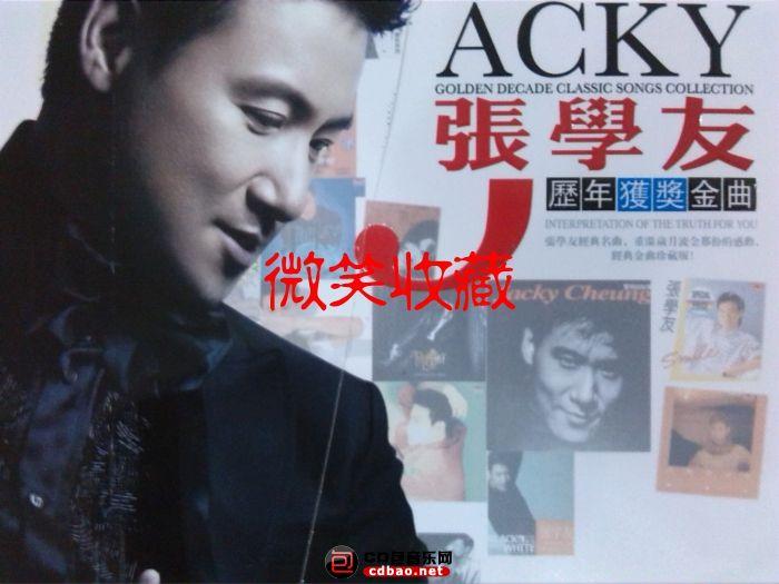 cover_副本.jpg