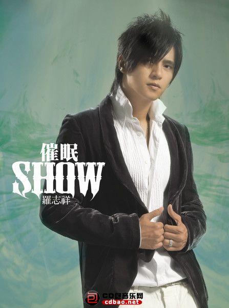 催眠Show.jpg