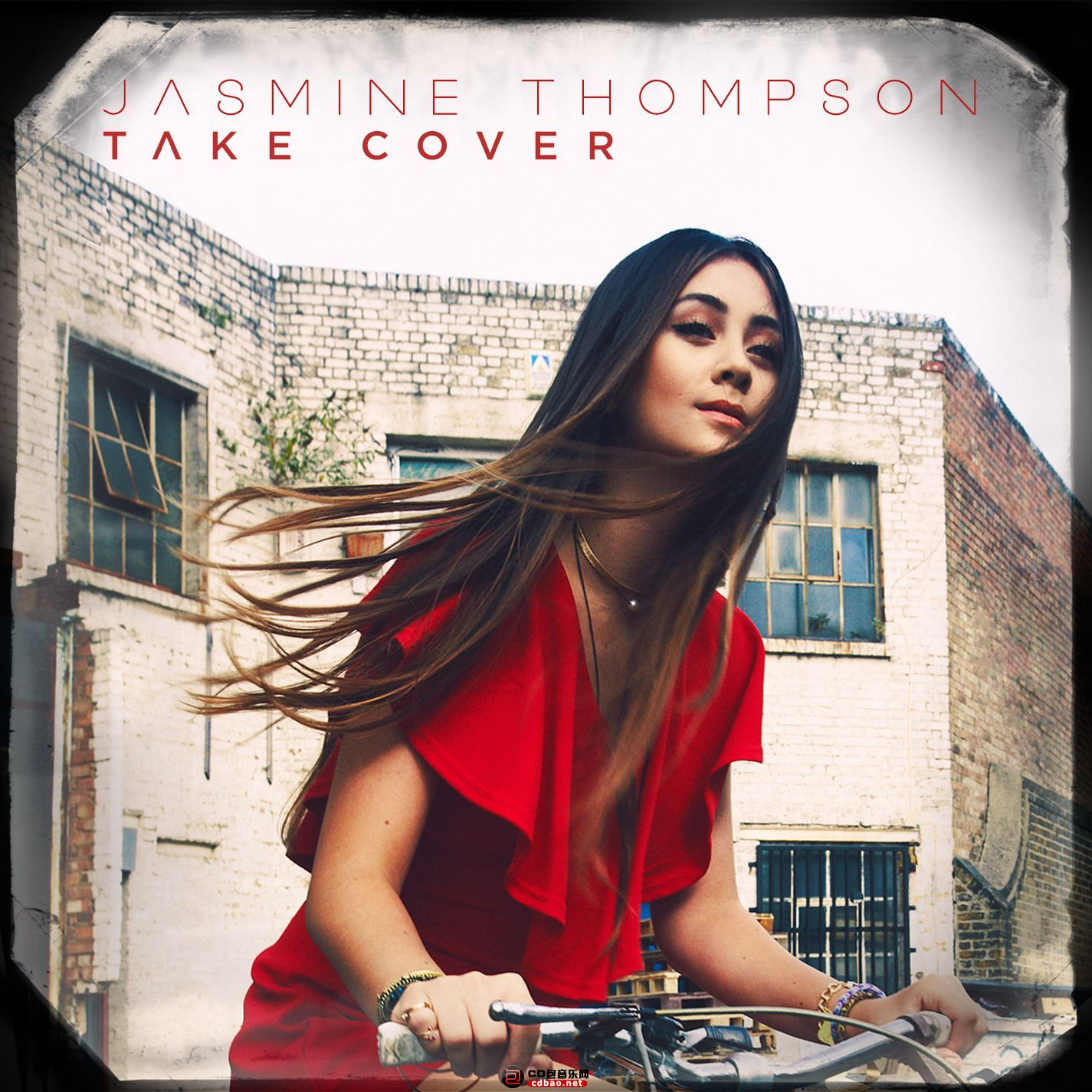 Jasmine_Thompson-Take_Cover.jpg