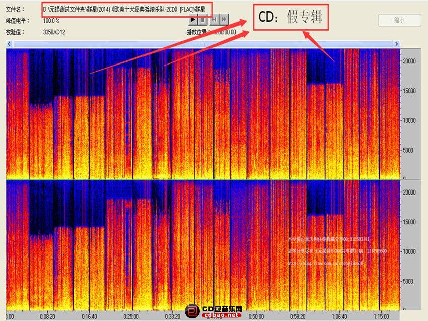 音频图片CD2假.jpg