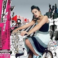 Lily Allen - Alright, Still (Japanese Edition) - cover.jpg