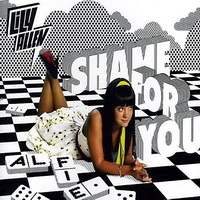 Lily Allen - Shame For You - Alfie [Singles] - cover.jpg