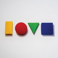 Jason Mraz - Love Is a Four Letter Word [24bit-96kHz] MQS - cover.jpg