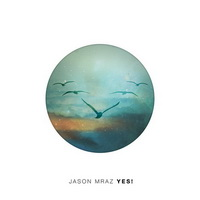 Jason Mraz - Yes! - cover.jpg