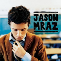 Jason Mraz - Geekin' Out Across the Galaxy [EP] - cover.jpg