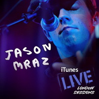 Jason Mraz - iTunes Live_ London Sessions [EP] - cover.jpg