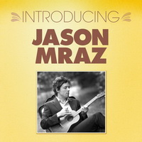 Jason Mraz - Introducing... Jason Mraz [EP] -  cover.jpg