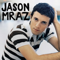 Jason Mraz - Did You Get My Message [Single] - cover.jpg