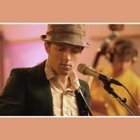 Jason Mraz - The Remedy (Sessions@AOL) [Single] - cover.jpg