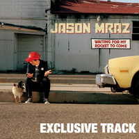 Jason Mraz - You and I Both (Live At the Fillmore) [Single] - cover.jpg