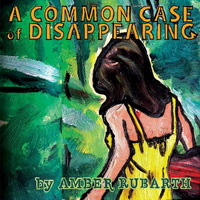 Amber Rubarth - A Common Case of Disappearing - Mirror (feat. Jason Mraz) - cover.jpg