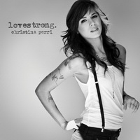 Christina Perri - Lovestrong (Deluxe Version) - cover.jpg