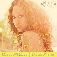Hope - Love Love Love (feat. Jason Mraz) - Deluxe Single - cover.jpg