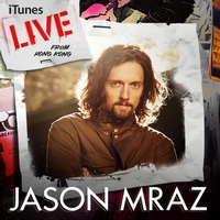 Jason Mraz - iTunes Live from Hong Kong - cover.jpg