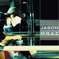 Jason Mraz - Live & Acoustic - cover.jpg