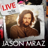 Jason Mraz - Live in Hong Kong 2012 - cover.jpg