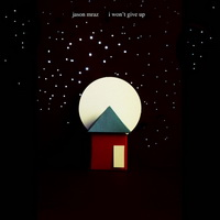 Jason Mraz - I Won't Give Up [Single] - 2012 FLAC.jpg
