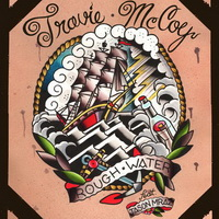 Travie McCoy - Rough Water (feat. Jason Mraz) - 2013 FLAC.jpg