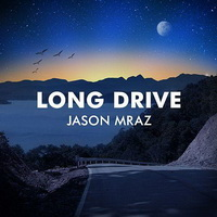 Jason Mraz - Long Drive [Single] - 2014 FLAC.jpg
