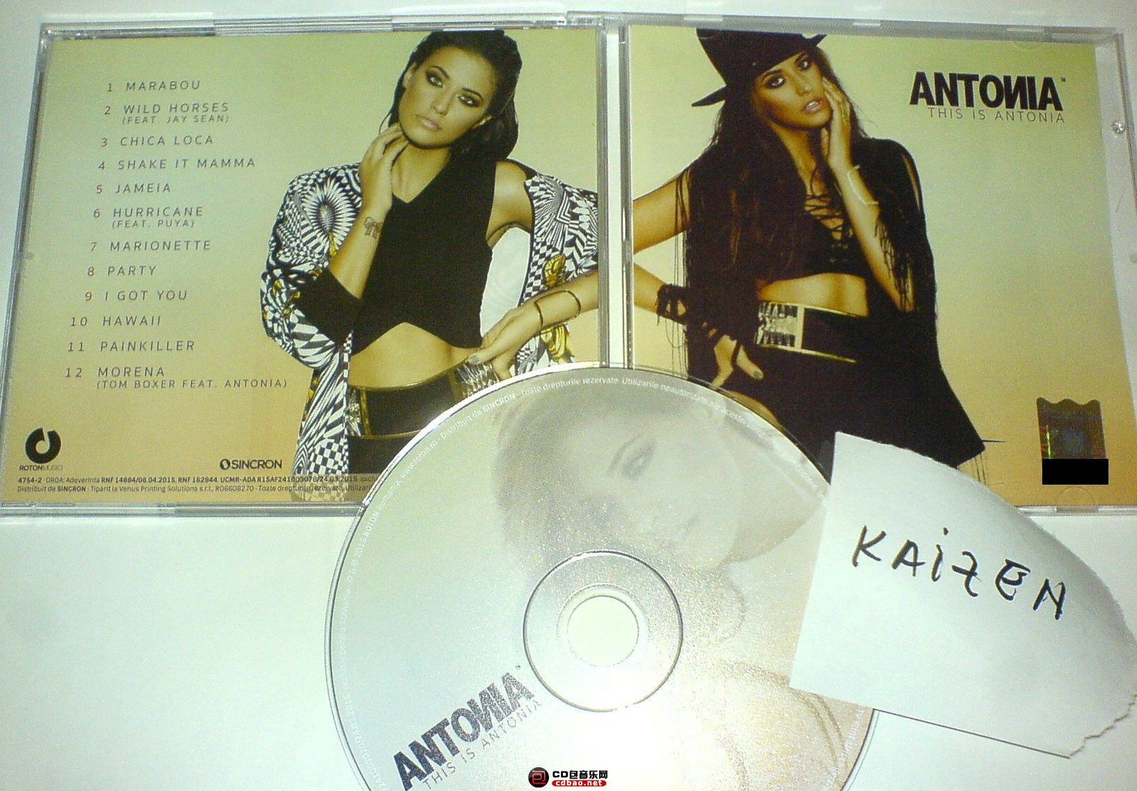 00-antonia-this_is_antonia-cd-flac-2015.jpg