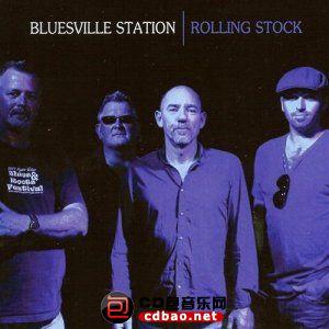 Bluesville Station - Rolling Stock (2015).jpg