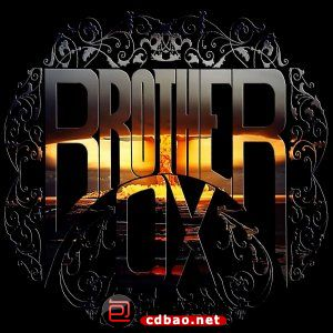 Brother Ox - Brother Ox (2015).jpg