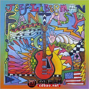 Jeff Liberman - Fantasy (2015).jpg
