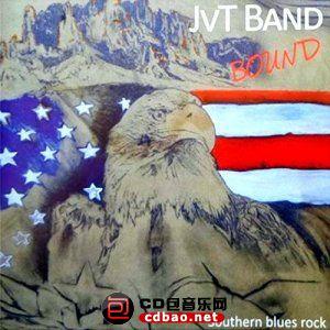 JvT Band - Bound (2015).jpg
