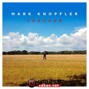 Mark Knopfler - Tracker (Deluxe Limited Edition) (2015).jpg