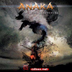 Anaka - The Unwavering (2015).jpg