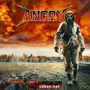 Angry - Future Chaos 2014.jpg