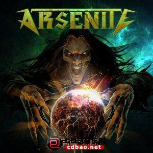 Arsenite - Apophis (2014).jpg