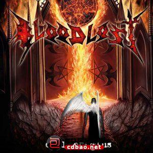 Bloodlost - Evil Origins (2015).jpg