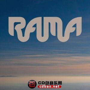 Rama - Rama (2015).jpg