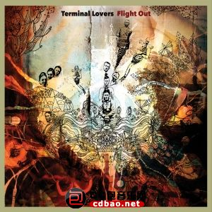 Terminal Lovers - Flight Out (2015).jpg