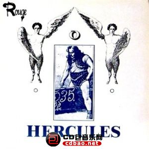 Astral Sounds - Hercules (1982).jpg
