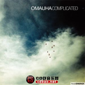 Omauha - Complicated (2012).jpg
