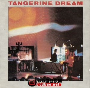 Tangerine Dream - Encore 1977 [First press].jpg